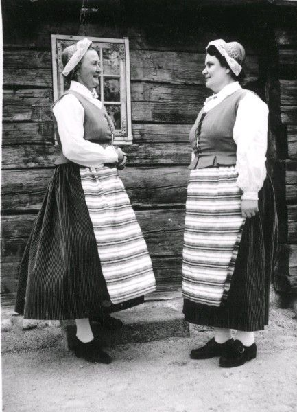 Märta karlsson film