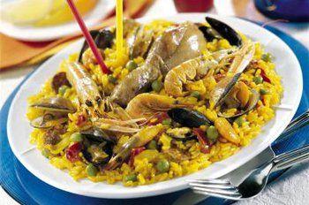 Mélange de couleurs et de saveurs aux senteurs de safran et au plat dont elle tire son nom, la paella a tout pour plaire. Celle qui fait fondre tous les Espagnols peut se cuisiner de nombreuses façons. S'il y a bien un ingrédient incontournable dans la paella, c'est le riz. Son choix est primordial si vous voulez épater vos convives !
