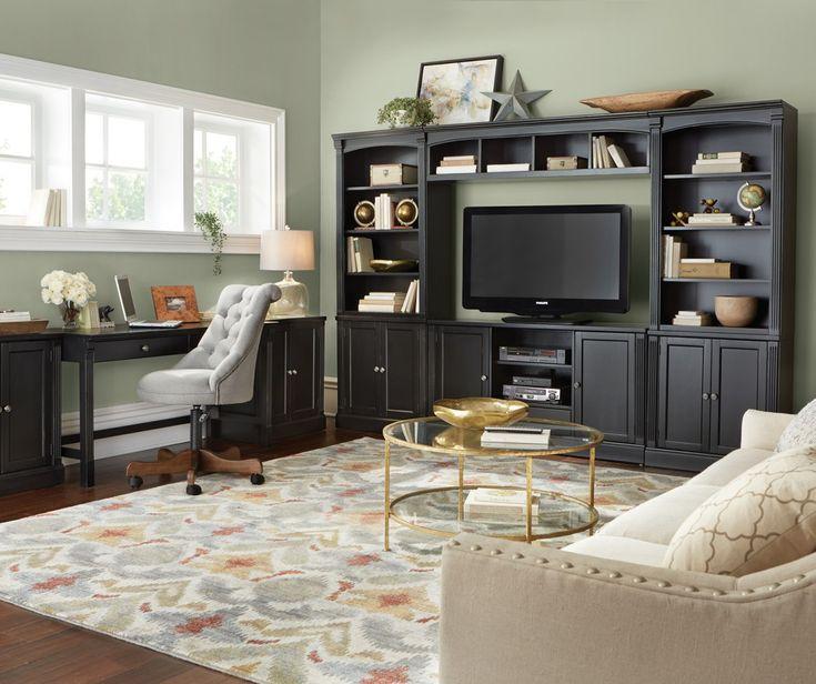 240 Best Storage Organization Images On Pinterest Storage Organization Laundry Rooms And