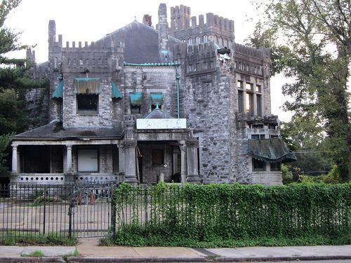 493 Best Images About Abandoned Places On Pinterest Mansions Ghost Towns And Old Houses