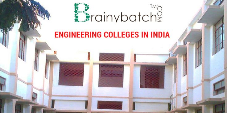 Top Best Engineering College in India India is the seventh-largest country in locale and second-most populous country all approximately the world. India is bounded by the Indian Ocean, Bay of Bengal and Arabian Sea. It shares land boundaries with Pakistan, China, Bhutan, Nepal, Myanmar and Bangladesh. It is the bordering of Maldives and Sri Lanka. India Andaman and Nicobar Islands also share a maritime border with Thailand and Indonesia. India has 29 states and 7 Union Territories controlled…