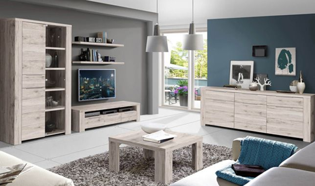 les 101 meilleures images du tableau bedrooms and living rooms sur pinterest id es d co pour. Black Bedroom Furniture Sets. Home Design Ideas