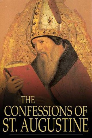History's first rock star in that he was the first personality cult in history. A saint in the Orthodox Church, but somewhat controversial. This book is a must read for its deep and penetrating look into one man's personal search and struggle with God.
