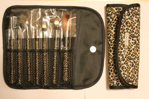 Beauty Treats 7 Piece Makeup Brush Set in a Leopard Print Brush Pouch Beauty Treats,http://www.amazon.com/dp/B006OR8MKI/ref=cm_sw_r_pi_dp_nYhztb0KNFXWAVY8