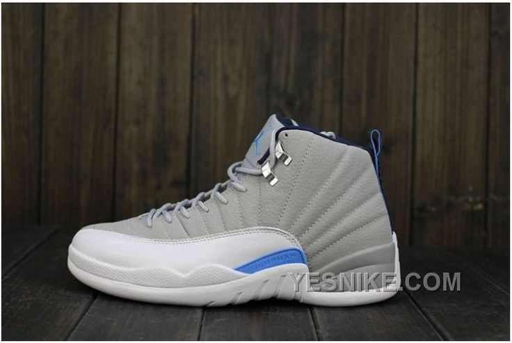 http://www.yesnike.com/big-discount-66-off-air-jordan-12-nike-air-jordan-12-air-jordan-12-retro-men-3yyjc.html BIG DISCOUNT! 66% OFF! AIR JORDAN 12 NIKE AIR JORDAN 12 AIR JORDAN 12 RETRO MEN 3YYJC Only $86.00 , Free Shipping!
