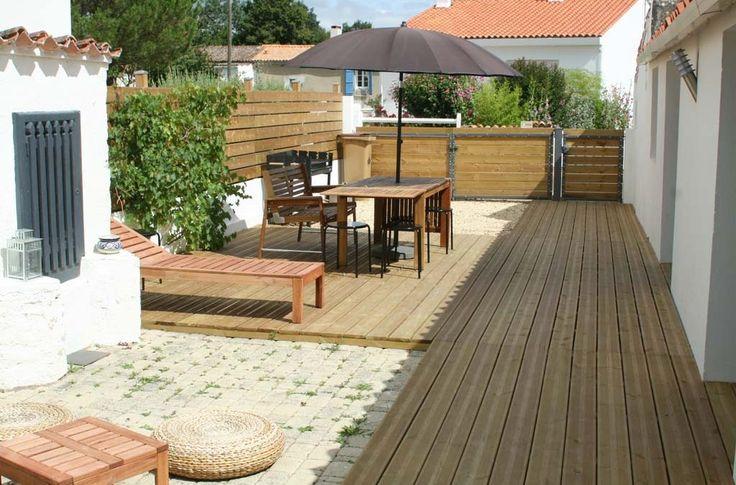 LYON 3 Maisons Neuves : Maison 3 chambres minimum MAX 550 000€