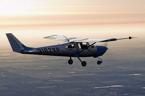 Cessna 162 Skycatcher Cessna Planes Cessna Airplane Cessna Aircraft