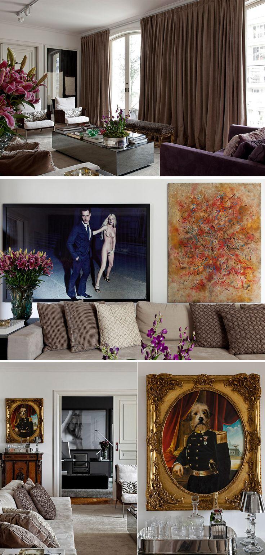 living-gazette-barbara-resende-decor-tour-apto-stylist-apresentador-matheus-mazzafera-sala-detalhes