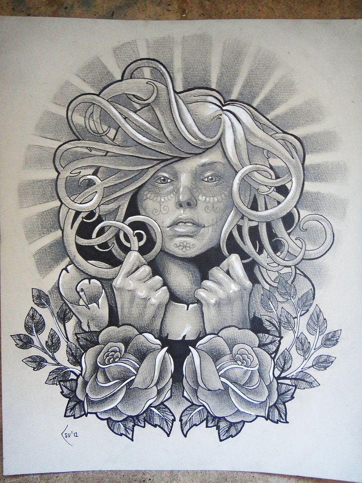 http://fc08.deviantart.net/fs71/i/2012/067/1/b/sketch_for_tattoo_by_xenija88-d4s39nj.jpg