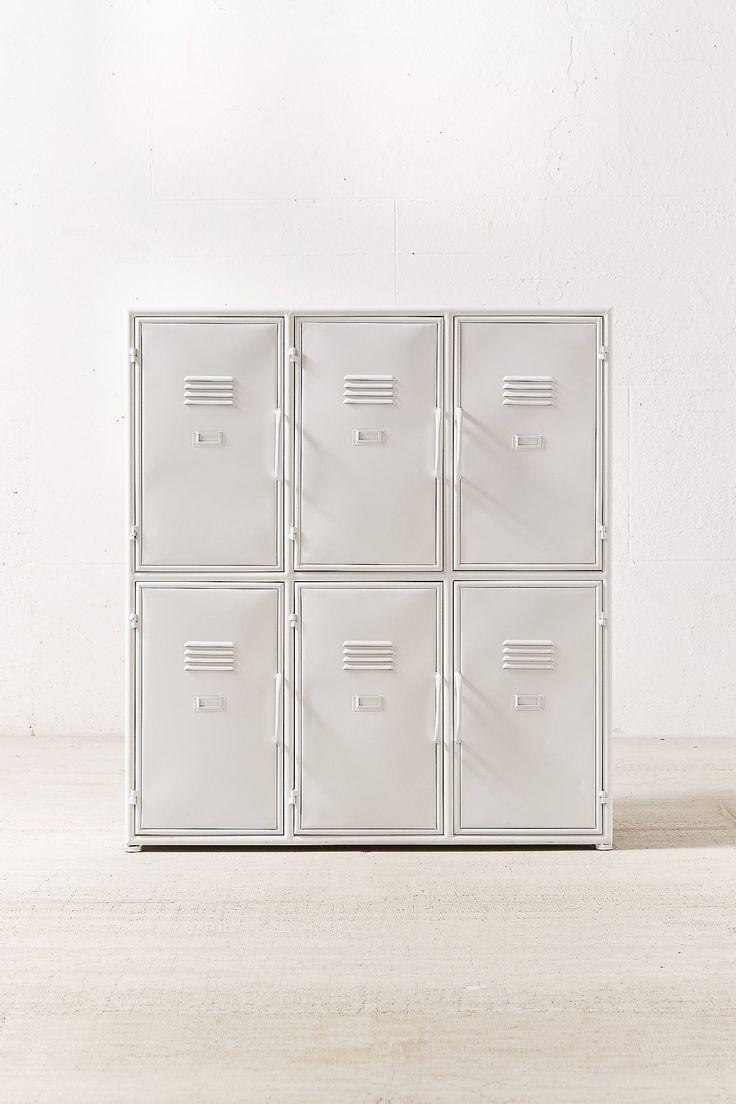 best work locker room images on pinterest child room play