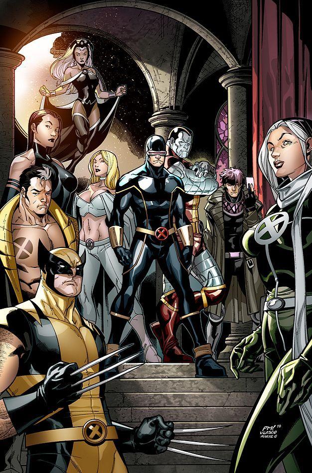 X Men Wallpapers, Top X Men HQ Pictures, X Men WD 51 Wallpapers