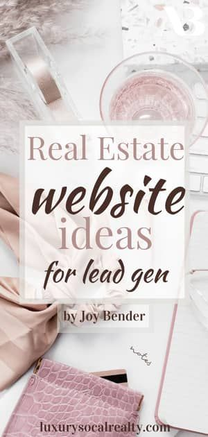 Best Real Estate Websites For Agents (Sierra Interactive)