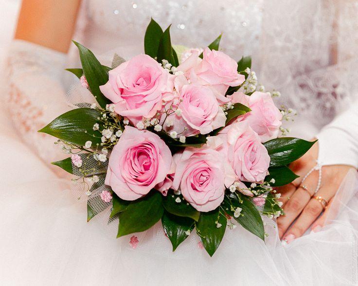 Фотограф Павел Оффенберг - Свадебная фотография и Love Story