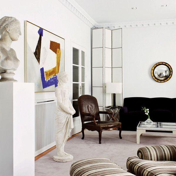 Mejores 93 imágenes de Muebles con estilo en Pinterest | Arquitectos ...