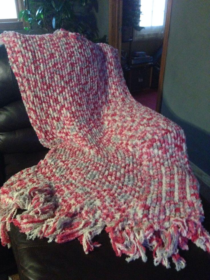 412 Best Loom Knitting Patterns Images On Pinterest Knifty Knitter