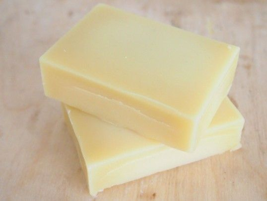 Australian Beeswax $5.50AUD  Clean yellow, fragrant and lovely! Raw and unrefined.
