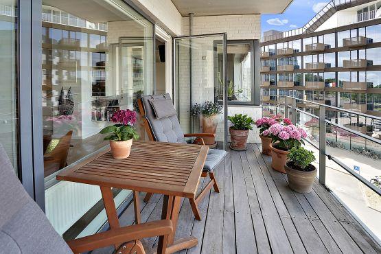 Post: Ventanas panorámicas en la exclusiva isla de Amager en Copenhague --> blog decoracion interiores, diseño clasico danes, diseño muebles daneses, estilo danés, estilo nórdico escandinavo, exclusiva isla de Amager en Copenhague, Muebles de diseño, muebles de ikea, Ventanas panorámicas, viviendas exclusivas copenhague