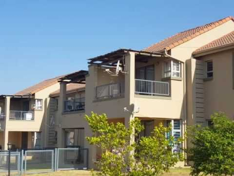 The Village84 Video5 22Sept2016 Call 082-317-3187 or mail user15@fahproperties.co.za