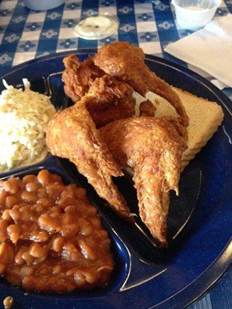 A guide to cheap eats in Little Rock | Eat Arkansas | Arkansas news, politics, opinion, restaurants, music, movies and art