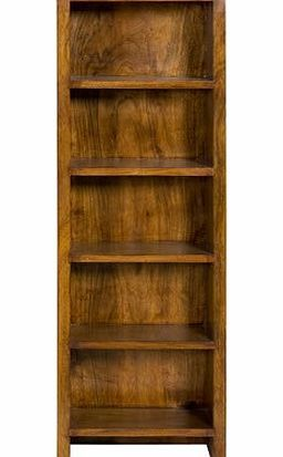 Indian Furniture Wooden Storage Shelves - CD Rack - Solid Sheesham - 5 Shelves - Modern Design The Delhi Petite CD Rack is perfect for people with prized music and film collections. Crafted from sheesham wood, this unit has a wonderful marble like texture character (Barcode EAN = 5055529725892) http://www.comparestoreprices.co.uk/indian-furniture/indian-furniture-wooden-storage-shelves--cd-rack--solid-sheesham--5-shelves--modern-design.asp