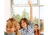 Docosahexaenoic Acid (DHA) Linked to Children's Intelligence