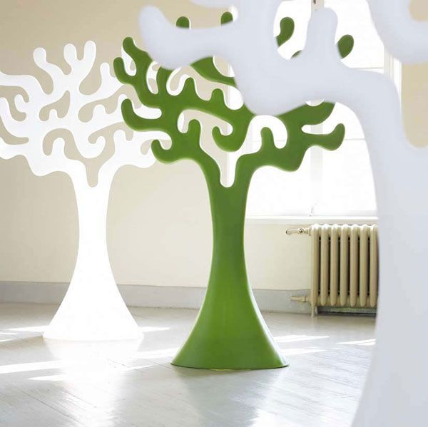 thetree pic on Design You Trust