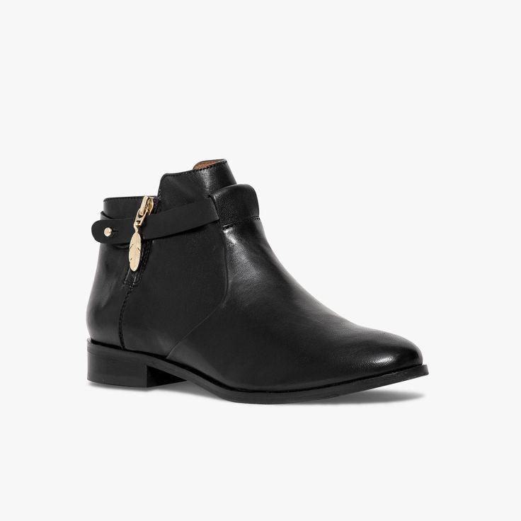 femme BOCAGE bocage Vente bottes Chaussures Offres Femme EH92DI