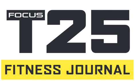 Access the Free Download for the Focus T25 Schedule and Worksheets here. ALPHA PHASE of T25 is no joke!  It may only be 25 minutes but you will sweat!  Personally, I think Total Body Circuit is the hardest workout I've ever done. This is one of the best workouts ever