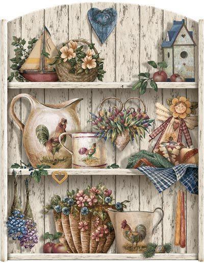 Витражные картины|эксклюзивные подарки hand-made