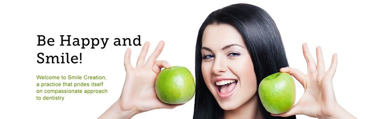 Experience an Excellent Treatment to Get a Happy Smile From Sedation Dentistry #SedationDentistryMelbourne