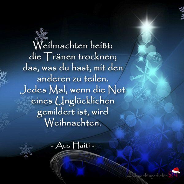 Weihnachtswünsche Und Neujahr - Xmas Ideen ...