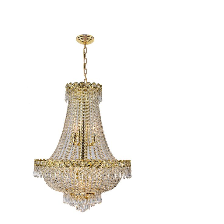 22 best gold plated najaf and crystal images on Pinterest ...