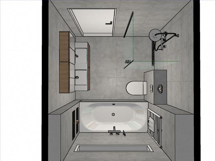 Look How Amazing A New Bath Looks In Livehome3d Homedesign Interiordesign Designap Interior Design Videos Interior Design Software Bathroom Design Software