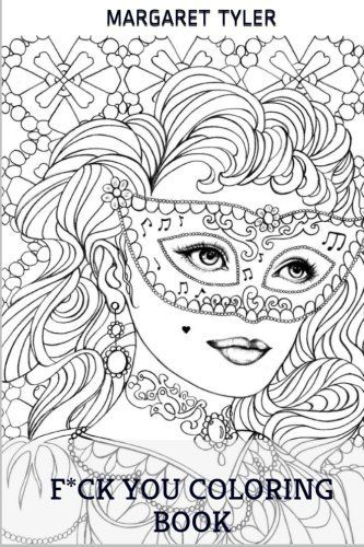 inappropriate coloring pages for adults - 87 best swear words images on pinterest coloring books