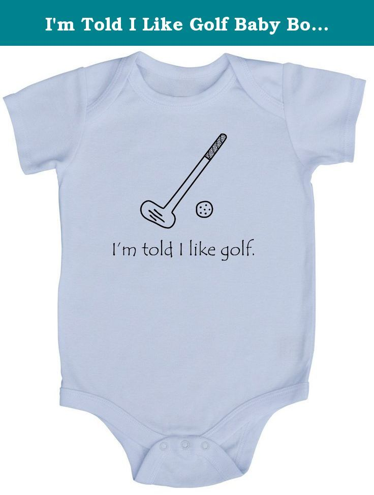 Baby Gift Baskets Hobart : Ideas about golf baby on gifts