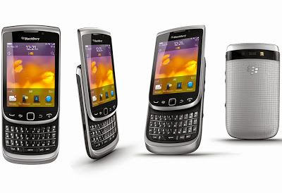 The RIM BlackBerry Torch 9810 for T-Mobile is the first Torch handset, with its 3.2-inch touch-screen display and slide-out QWERTY keyboard and the look and feel of the BlackBerry 7 OS is similar to OS 6 as well. The Torch 9810 for T-Mobile has a few carrier-specific touches like apps and the support for T-Mobile's HSPA+ network. Unfortunately it does not offer UMA-based Wi-Fi calling or much else that sets it apart from the AT&T version.