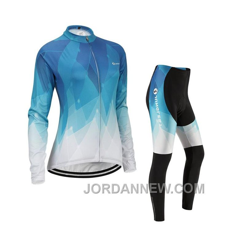 http://www.jordannew.com/3d-padtypesetfleece-sizem-jersey-jerseys-women-breathable-long-fashion-performance-cycling-sleeve-perspiration-windbreaker-vest-best.html (3D PAD)(TYPE:SET(FLEECE) SIZE:M) JERSEY JERSEYS WOMEN BREATHABLE LONG FASHION PERFORMANCE CYCLING SLEEVE PERSPIRATION WINDBREAKER VEST BEST Only $53.37 , Free Shipping!