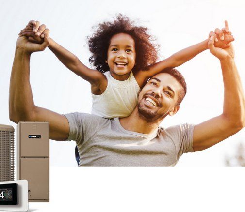 Win a $10,000.00 YORK Affinity Variable Capacity Residential System (20 SEER Affinity YXV air conditioner, YZV heat pump or YP9C furnace depending on region and Affinity Hx Touch-screen Thermostat).    Upload a photo that demonstrates American values...