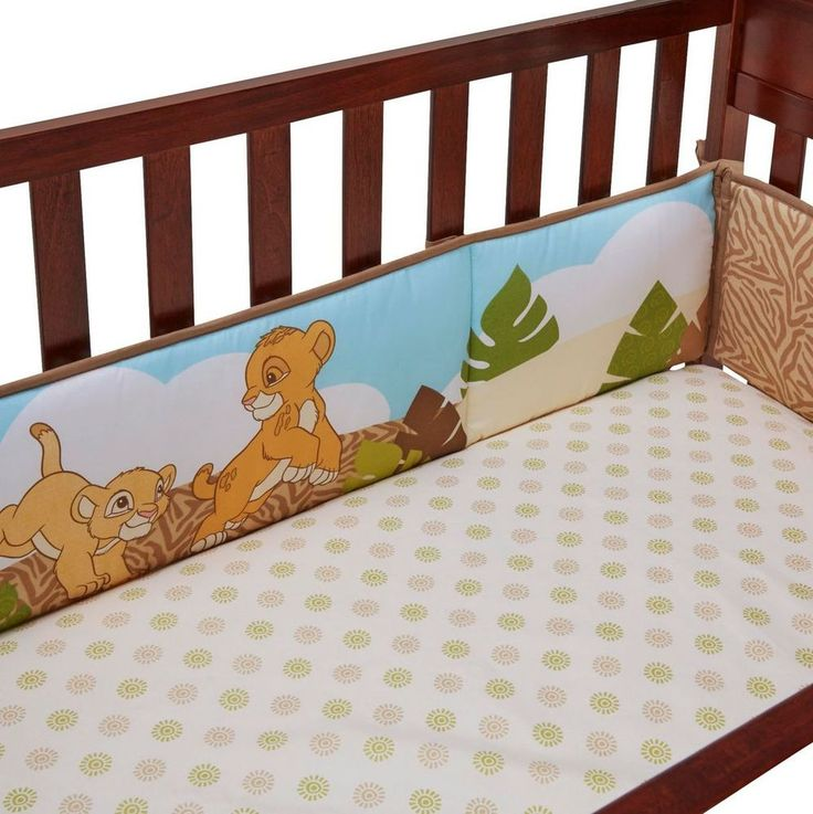 The 25+ best Crib bumper pads ideas on Pinterest | Bumper pads for ...
