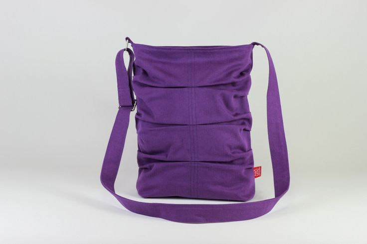 $35.00  Lilac Wrinkled Pleated Small Canvas Tote Bag Crossbody and Shoulder Use Washable Zipper Closured Small Tote Bag DIFFERENT COLOR AVAILABLE by hippirhino         #Women  #purses  #girl  #Diaperbag  #vintage  #universitylife  #bag  #bag  #special