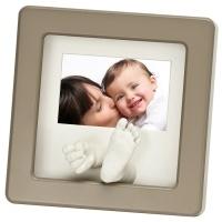 BABY MARKT Online-Shop   Geschenksets   Spielen   baby-markt.at   Seite3