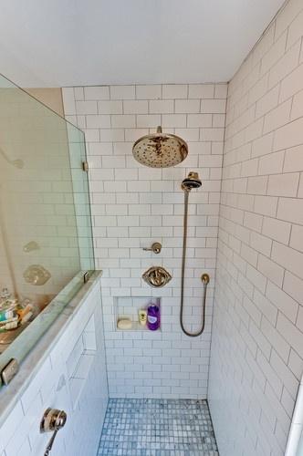 Bathroom Design Charlotte Nc 39 best bathroomscase design/remodeling of charlotte images on