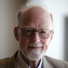 Sir Charles Antony Richard Hoare (born 11 January 1934), is a British computer scientist best known for the development (in 1960, at age 26) of Quicksort, one of the world's most widely used sorting algorithms.
