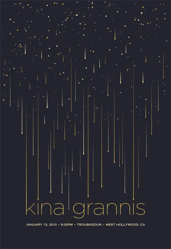 25 Creative Poster Designs For Inspiration   Design Inspiration. Free Resources & Tutorials