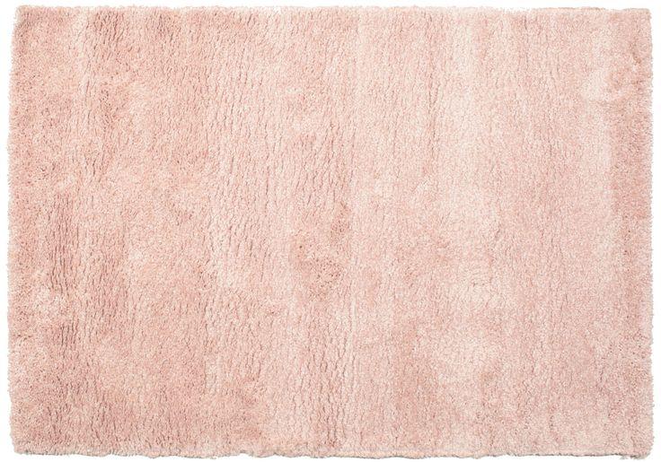 Shaggy Sadeh - Roze tapijt CVD13471