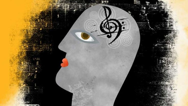 Writing Music with the Mind: New BCI Modality Offers the Power to Make Music as well as Play It