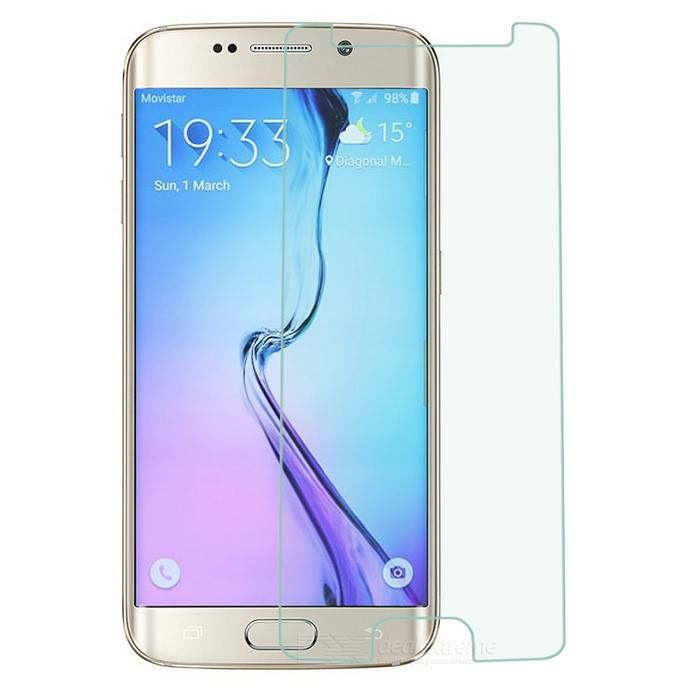#Edge #FineSource #For #Galaxy #Glass #Protective #Protector #S6 #Samsung #Screen #Tempered #Cases # #Protectors #Cell #Phones # #Accessories #Home #Samsung #Accessories #Screen #Protectors Available on Store USA EUROPE AUSTRALIA http://ift.tt/2m5T3Nk
