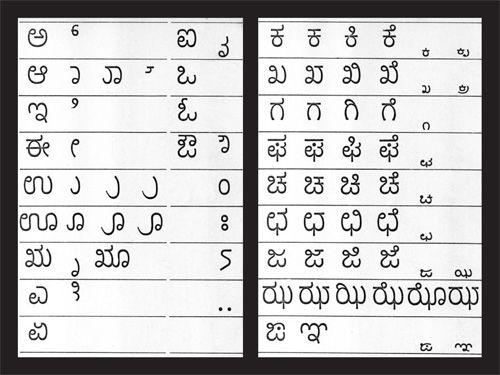 Best 25+ Alphabet meaning ideas on Pinterest Celtic symbols, In - hiragana alphabet chart