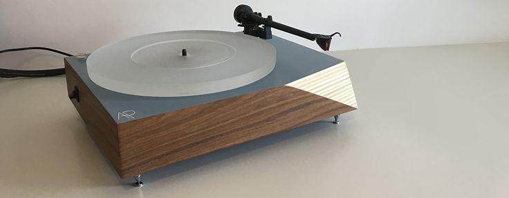 32 best audio acoustique platine vinyle images on. Black Bedroom Furniture Sets. Home Design Ideas