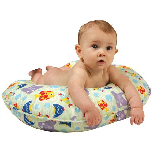 10 best Baby Bathtub Ring images on Pinterest | Baby products ...